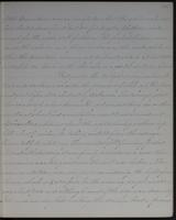 p.131 Journal of Augustus G. Coleman, Volume V