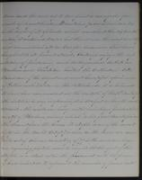 p.49 Journal of Augustus G. Coleman, Volume V