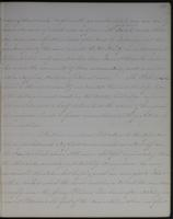 p.135 Journal of Augustus G. Coleman, Volume V