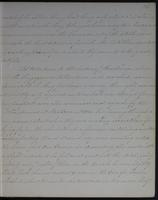 p.145 Journal of Augustus G. Coleman, Volume V