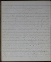 p.140 Journal of Augustus G. Coleman, Volume V