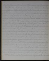 p.142 Journal of Augustus G. Coleman, Volume V