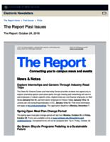 The Report (October 24, 2016)