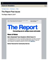 The Report (March 6, 2017)