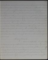 p.127 Journal of Augustus G. Coleman, Volume V