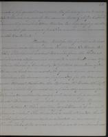 p.25 Journal of Augustus G. Coleman, Volume V