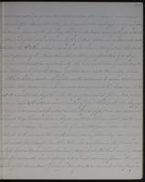 p.133 Journal of Augustus G. Coleman, Volume V