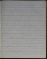 p.97 Journal of Augustus G. Coleman, Volume V