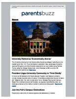 Parents Buzz (September 18, 2014)