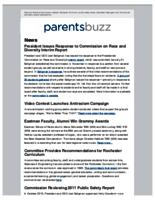 Parents Buzz (February 18, 2016)
