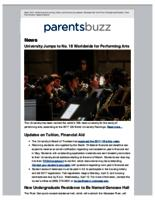 Parents Buzz (March 16, 2017)