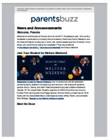 Parents Buzz (August 17, 2017)