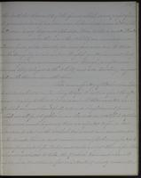 p.113 Journal of Augustus G. Coleman, Volume V