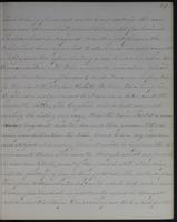 p.27 Journal of Augustus G. Coleman, Volume V