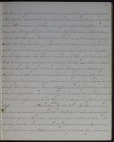 p.53 Journal of Augustus G. Coleman, Volume V