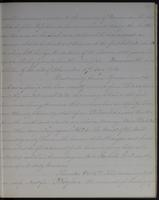 p.109 Journal of Augustus G. Coleman, Volume V