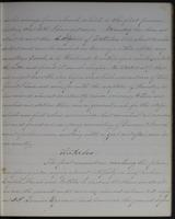 p.55 Journal of Augustus G. Coleman, Volume V