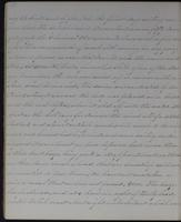 p.20 Journal of Augustus G. Coleman, Volume V