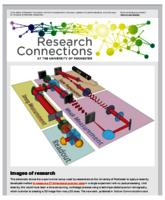Research Connections (January 31, 2014)