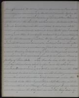 p.54 Journal of Augustus G. Coleman, Volume V