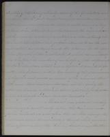 p.78 Journal of Augustus G. Coleman, Volume V