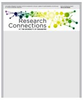 Research Connections (June 19, 2015)