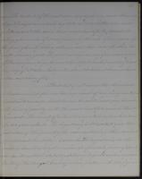 p.107 Journal of Augustus G. Coleman, Volume V