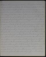 p.123 Journal of Augustus G. Coleman, Volume V