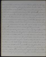 p.24 Journal of Augustus G. Coleman, Volume V