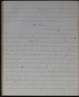 p.74 Journal of Augustus G. Coleman, Volume V