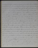 p.59 Journal of Augustus G. Coleman, Volume V