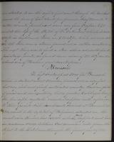 p.51 Journal of Augustus G. Coleman, Volume V