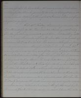 p.130 Journal of Augustus G. Coleman, Volume V