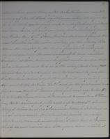 p.21 Journal of Augustus G. Coleman, Volume V