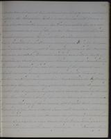 p.67 Journal of Augustus G. Coleman, Volume V