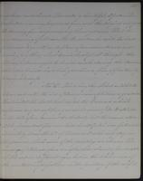 p.139 Journal of Augustus G. Coleman, Volume V