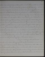 p.23 Journal of Augustus G. Coleman, Volume V