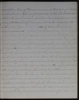 p.65 Journal of Augustus G. Coleman, Volume V
