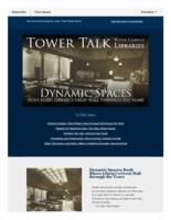 Tower talk (January, 2016)