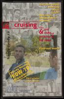 Cruising: the ins