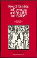 Role of Families in Preventing and Adapting to HIV/AIDS