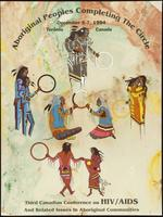 Aboriginal Peoples Completing The Circle