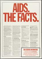 AIDS. The facts