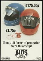 If only all forms of protection were this cheap!