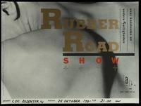 Rubber Road Show
