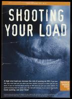 Shooting your load