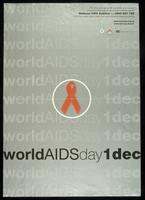 WorldAIDSday1dec