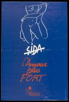 SIDA : L'amour plus FORT