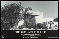 We are PACT for life